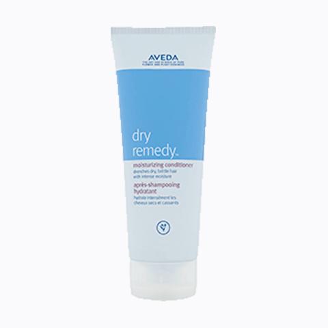 New Dry Remedy Moisturizing conditioner 200ml