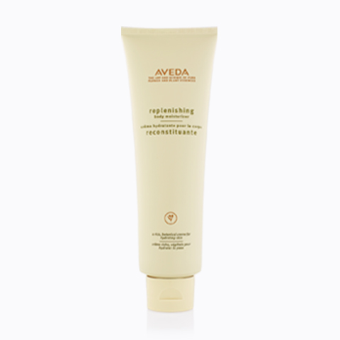 Replenishing Body moisturizer 250ml