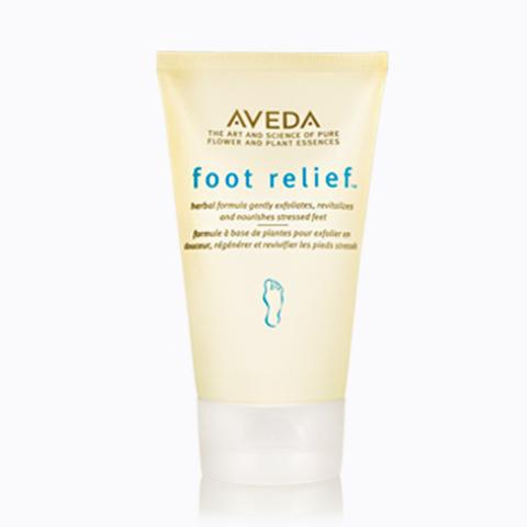 Relief Foot 125ml