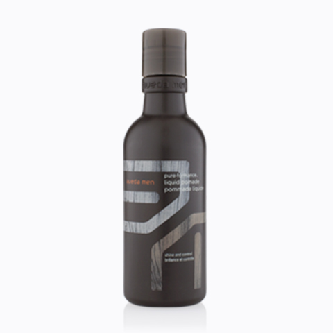 Aveda Men Pure-formance liquid pomade 200ml