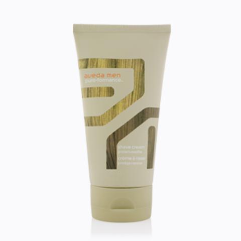Aveda Men Pure-formance shave cream 150ml