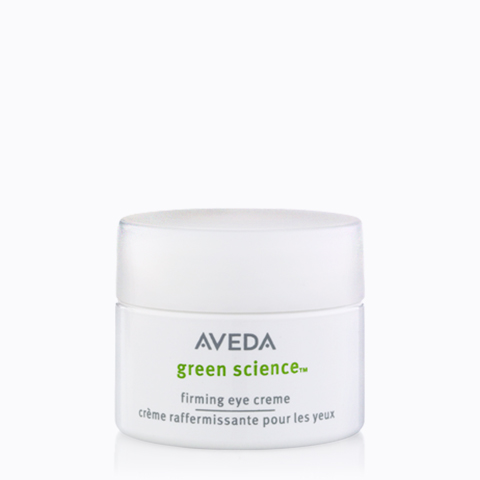 Green Science Firming eye creme 15ml