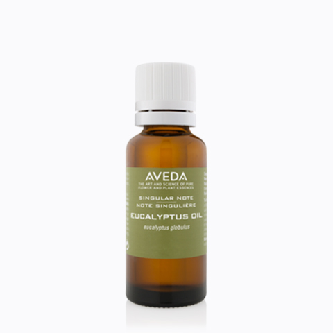 Eucalyptus Oil 29,6ml