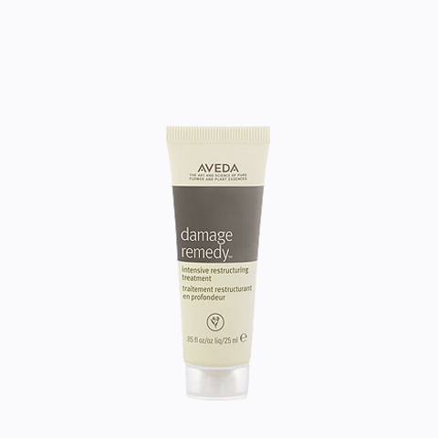 Damage Remedy Daily Repair Travel Size 25ml