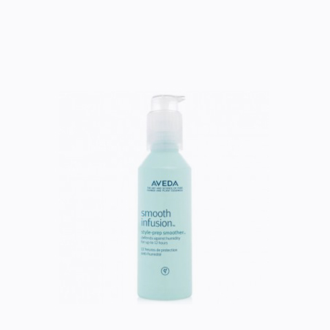 Smooth Infusion style-prep smoother Travel Size  25ml