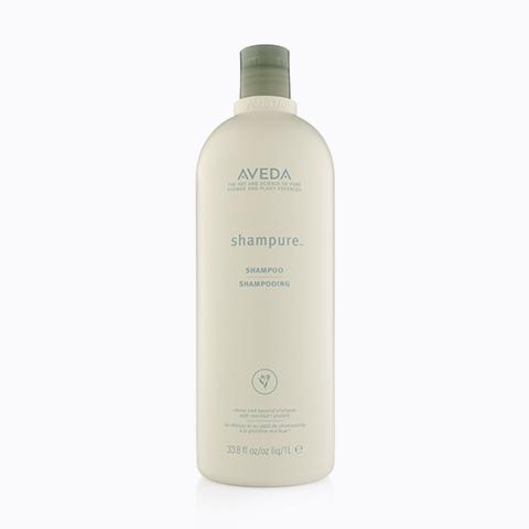 Shampure Shampoo 1l