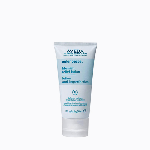 Outer Peace Relief lotion 50ml