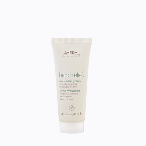 Hand Relief Travel size 40ml